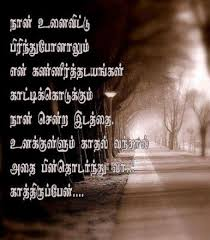 Friendship Quotes In Tamil With Pictures Friendship Quotes With Gorgeous Some Friendship Quotes In Tamil