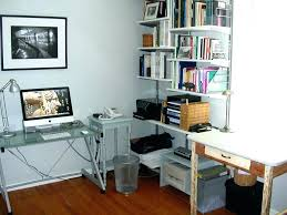 corporate office decorating ideas. Adobe Corporate Office. Decorate My Office Decorating Ideas Corporation Wow Ways To S