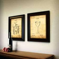wine theme wall art wine decor wall art beautiful ideas of wine themed wall art wine wine theme wall art