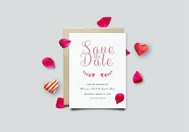 Free Download Greeting Card Greeting Card Template For Photoshop Psd Free Download Jjbuilding Info