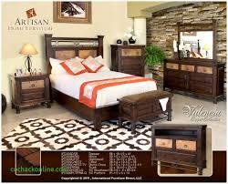 Inspiration to Bedroom Furniture Stores Phoenix Az Elegant