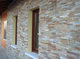 outdoor wall tile exterior wall tile cladding designs panel systems lights ideas