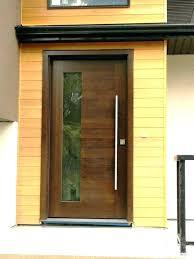 modern front door hardware. Modern Black Front Doors Door Hardware Contemporary Handle . T