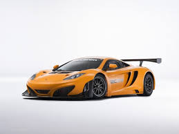 mclaren mp4 12c gt3 special edition. mclaren will build still more of its mp412c gt3 mclaren mp4 12c gt3 special edition