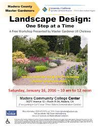 Garden Design Courses Online Extraordinary MMG Landscape Design