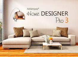 Small Picture Ashampoo Home Designer Pro 330 In Depth Review Adaptive Arcade