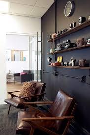 google office decor. Furniture Collect Idea Google Offices Office Chaise Lounge Desk  Designer Creative Led Lighting Cottage Mason Jar Chandelier Teenage Girls Bedroom 41 Google Office Decor
