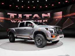 2018 nissan titan lifted. interesting nissan in 2018 nissan titan lifted