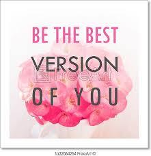 Quote Art Inspiration Free Art Print Of Inspiration Motivation Quote Inspiration