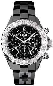 chanel men watches best watchess 2017 chanel watcheswatch mens watches womens tissot