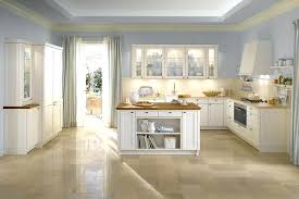 simple country kitchen designs. Fine Designs Old Country Ceramic Tile Simple White Kitchen Design With Framed  Glass Door Wall Cabinet In Simple Country Kitchen Designs