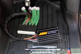 what did you do to your 3rd gen today? page 1045 toyota Aem Fic Wiring Harness attached aem fic installation_1 jpg (81 1 kb) aem fic 6 wiring diagram