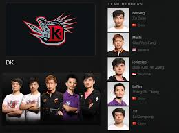 dk new lineup confirmed burning mushi iceiceice lanm and mmy
