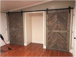 barn doors interior closet doors the barn doors lovely 30 inch interior