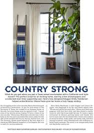 clio california craftsman living room. Country House Living Room Clio California Craftsman H