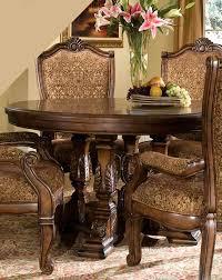 Dinning Overstock Furniture Breakfast Nook Table Kitchen