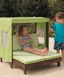 lounge furniture for teens. wonderful teens look at this fun in the sun double chaise lounge to furniture for teens
