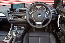 BMW Convertible full name for bmw : Used car buying guide: BMW M135i | Autocar