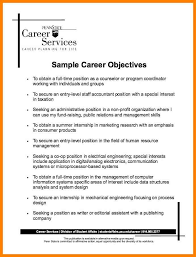 my vision statement sample career vision statement sample military bralicious co