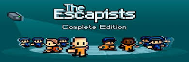 The Escapists: Complete Edition - Nintendo Switch Review