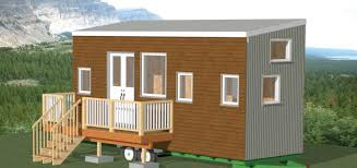 Small Picture Artisan Tiny House SIPS package S2S Model Close to Home Housing