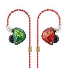 New <b>OperaFactory OM1 In</b> ear Monitor Dynamic Earphone HIFI DJ ...