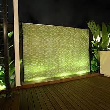 feature lighting ideas. Feature Lighting Ideas. Lit Wall Ideas G