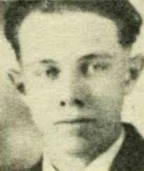 Ray Duane Lightfoot (1911-2000) - Biographical Wiki