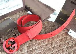 red suede red really leather belt with box women men real leather reversible buckle belt official with box batman utility belt womens belts from dongshengsm