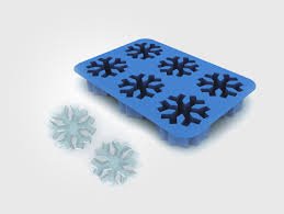 Decorative Ice Cube Trays 100 Unique And Creative Ice Cube Trays Bored Panda 4