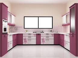 modular furniture definition. modular kitchen furniture definition