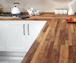 laminate kitchen countertops with white cabinets. Full Size Of Wood Kitchen Counter Tops And White Cabinets Best Laminate Worktops Top Formica Countertops With G