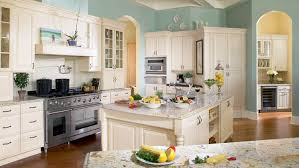 Southern Kitchen Design Southern Kitchen Designs Southern Kitchen Designs And Kitchen