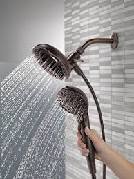 hydroluxe shower head review of ultra luxury shower head hydroluxe instructions heads how to change settings
