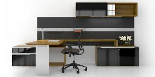coolest office furniture. interesting office coolest office furniture jk2s intended office furniture