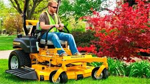 And you can count on our 30+ years of. Lawn Service Business For Sale In Naples Florida Bizbuysell