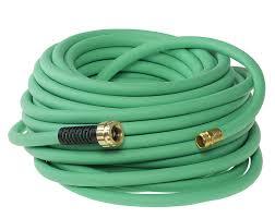 flexible garden hose. Our Flexible Garden Hose B