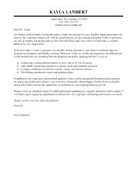 Livecareer Resume Builder Is Livecareer Resume Builder Legit With