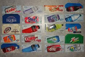 Vending Machine Drink Labels Adorable Vending Concepts Vending Machine Sales Service