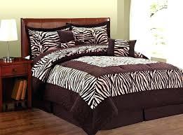 leopard print crib bedding sets cheetah comforter fascinating image leopard print baby crib set pink black leopard print crib bedding