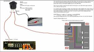 kicker l7 12 wiring diagram kicker image wiring kicker led wiring diagram kicker auto wiring diagram schematic on kicker l7 12 wiring diagram