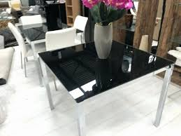 glass dining tables sydney luxury dining glass tables dining table glass top glass dining tables