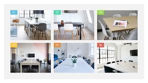 google office slides. PNG Preview Image Set/Slide36. Google Office Slides
