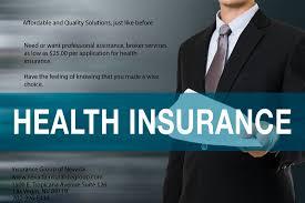 health insurance agents in las vegas nv raipurnews