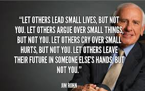 Jim Rohn Quotes Awesome Bootstrap Business 48 Great Jim Rohn Entrepreneur Quotes