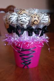 Leopard Print Party Decorations 64 Best Images About Party Ideas On Pinterest Animal Print Party