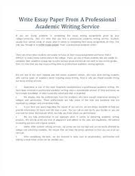 order papers cheap reflective essay writers site gb how to write sample results research paper medical school essay writing service casinodelille com