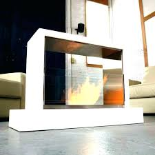 contemporary electric fireplace modern fireplaces for design 12