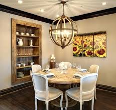 dining room wall decor dining room wall decor ideas with rustic ceramic wall art dining room wall decor canada