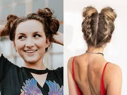 5 účesů Pro Polodlouhé Vlasy Které Si Zamilujete Veniracz